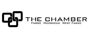 FMWF Chamber Logo