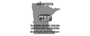MN PHCC Logo